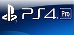 What games are going to have PS4 Pro support from launch?