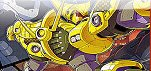 100ft Robot Golf PS4 Review
