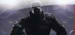 EVE: Gunjack PlayStation VR Review