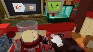 job-simulator-3