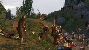mount-and-blade-warband