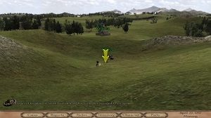 mount-and-blade-warband-5