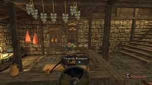 mount-and-blade-warband-7
