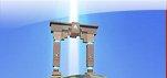 Windlands PlayStation VR Review