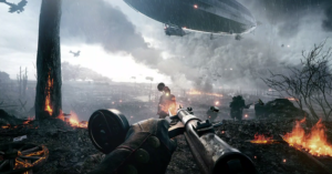 battlefield-1_1