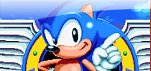 Sonic Mania Xbox One Review