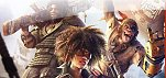 E3 2018: More details of Beyond Good & Evil 2 released