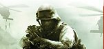 Call of Duty: Modern Warfare Remastered getting solo release