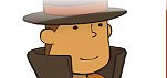 NEWS: Level-5 trying to bring Layton to Switch