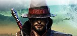 Victor Vran: Overkill Edition PS4 Review