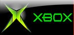 E3 2017: Xbox backwards compatibility coming to Xbox One