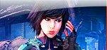 Mortal Blitz PlayStation VR Review