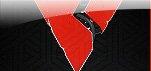 Nex Machina PS4 Review