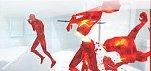 SUPERHOT VR PlayStation VR Review