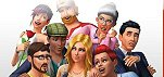 News: The Sims 4 coming to consoles