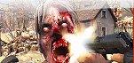 Arizona Sunshine PlayStation VR Review