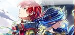 Ys VIII: Lacrimosa of Dana PS4 Review