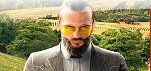 Ubisoft release Far Cry 5 Live Action Trailer!