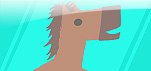 Ultimate Chicken Horse PS4 Review