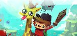The Adventure Pals release date announced!