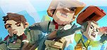 PixARK available now for Xbox One preview