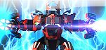 Robocraft Infinity release date for Xbox One!