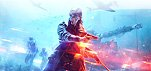 E3 2018: EA reveal more Battlefield V details