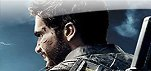 Just Cause 4 Xbox One Review