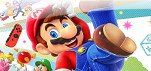 E3 2018: Super Mario Party announced