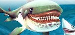 Mobile game, Hungry Shark World, coming to consoles