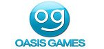 Oasis Games expands its Western Presence