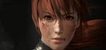 Dead or Alive 6 Xbox One Review
