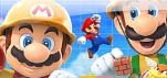 Super Mario Maker 2 on the way