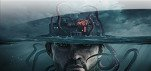 E3 2019: The Sinking City coming to Switch
