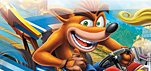 Crash Team Racing Nitro-Fueled Xbox One Review