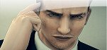 Deadly Premonition 2 coming in July
