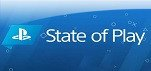 PlayStation 4   State of Play   24th September 2019