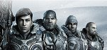 Argos Gears 5 Deliveries to be Made by Game Characters